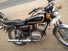 Yamaha Rx 100 Find Best Deals & Verified Listings at