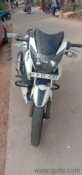 170 Second Hand Bikes in Tenali | Used Bikes at QuikrBikes