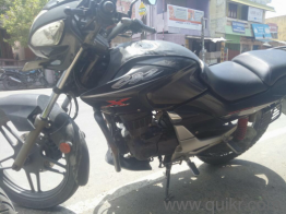 Hero Honda Cbz Xtreme Mileage Find Best Deals & Verified