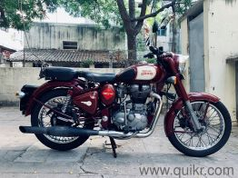 1316 Second Hand Bikes in Chennai | Used Bikes at QuikrBikes