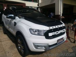 Ford Ecm Find Best Deals & Verified Listings at QuikrCars in India