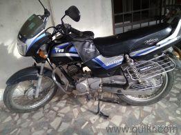 Top 10 Punto Medio Noticias | Olx Salem Used Bikes