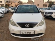 15 Used Tata Manza Cars in Gujarat | Second Hand Tata Manza