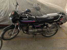 133 Second Hand Hero Super Splendor Bikes in India | Used Hero Super