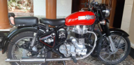 Rajdoot 350 For Sale In Kerala Find Best Deals & Verified Listings