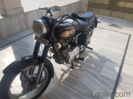 121 Second Hand Royal Enfield Bikes in Punjab | Used Royal Enfield