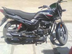 Faaqidaad : Olx bike hero honda splendor