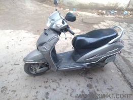 9 Second Hand Honda Activa Bikes between Rs 40000 50000 in