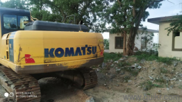 Excavator For Sale   QuikrCars India