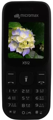 MICROMAX MMX 250C DRIVER FOR MAC DOWNLOAD