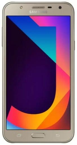 Samsung Galaxy J7 Nxt (3GB/32GB)
