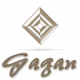 Gagan Constructions And Apartments - Logo