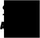Amrapali Group - Logo