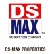 DS MAX Properties Pvt. Ltd.