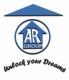 AR Group - Logo