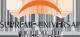 Supreme Universal - Logo