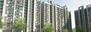 Unitech The Residences, Sector-117