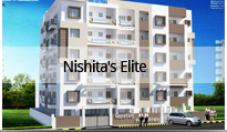 Nishitas Elite, Electronic City Phase II