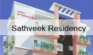Nishitas Sai Sathveek Residency, J.P. Nagar