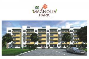BM Magnolia Park, Nagondanahalli