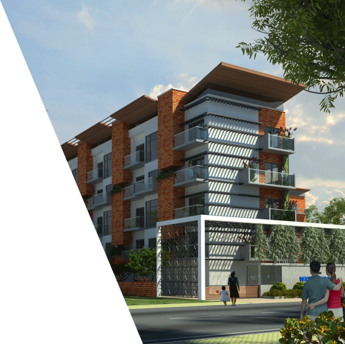 S2 Homes The Water Grove, Electronic City Phase II, Bangalore