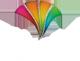 Ellora Group - Logo