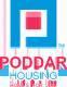 Poddar Developers Ltd - Logo