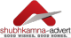 Shubhkamna Buildtech Pvt Ltd - Logo