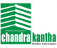 ChandraKantha Builders & Developers - Logo