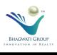 Bhagwati Group - Logo