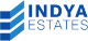 Indya Estates - Logo