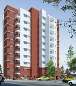 Real Value Neel Kamal Annexe, Old Mahabalipuram Road