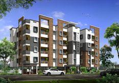 Smart Hillsdale Apartments, Maraimalai Nagar
