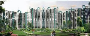 Ajnara Le Garden Phase I, Noida Extension