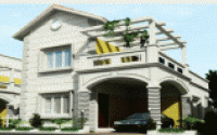 AVS Sunfield Villas, Hosur Road