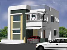 Sanguine Homes, Electronic City Phase II
