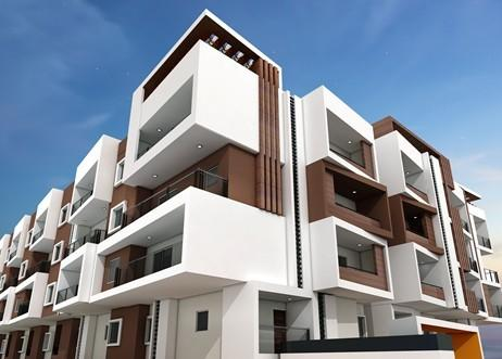 DS Max Splendid, Magadi Road, Bangalore