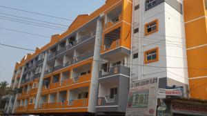 Kings and Queens Residency, JP Nagar