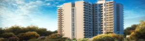 Sobha Eternia, Off Sarjapur road