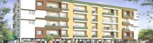 Sree Mali Sai Leela Residency, Sarjapur Road
