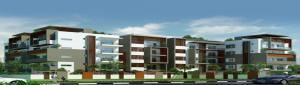 Anand Aster, Kanakapura Road