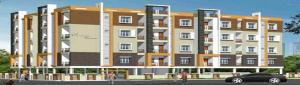 Sai Tirumala Residency, Electronic City Phase I