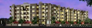 VARS Parkwood, Bellandur