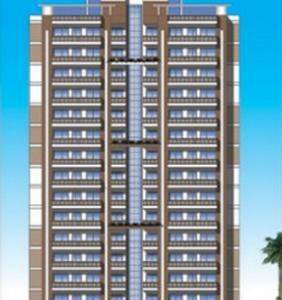 MR Heritage, Raj Nagar Extension