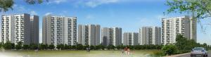 ABCZ Apple Height, Raj Nagar Extension