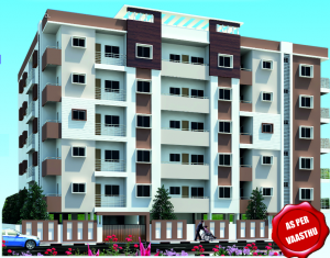 Mamtha Elegancy, Electronic City Phase II