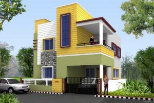 HSV Hilltown, Devanahalli