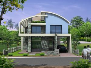Highlife Pristine Stoneridge, Devanahalli