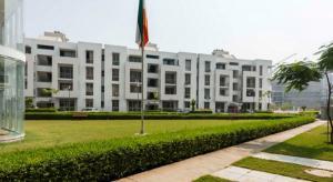 Vatika India Next City Homes, Sector 83