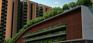 Total Environment The Magic Faraway Tree Phase II, Kanakapura Road